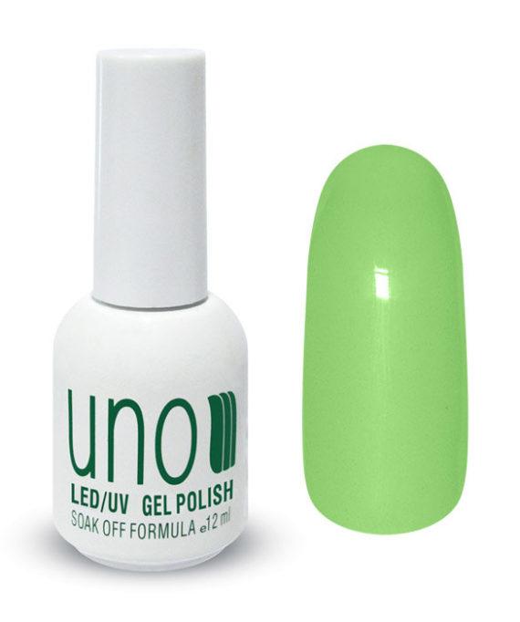 "Гель-лак ""Uno"" - 004 Фреш - Fresh, 12мл. NEW!!!"