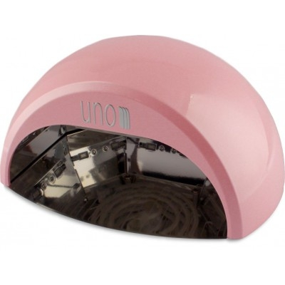dome18pink-400×400