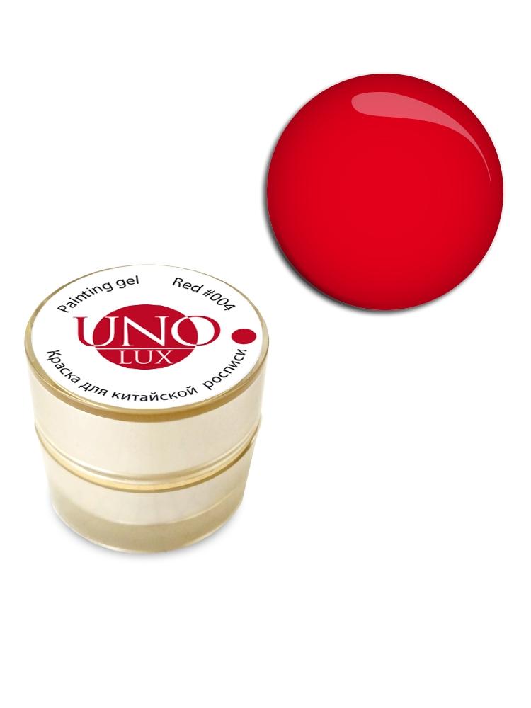 004-painting-gel
