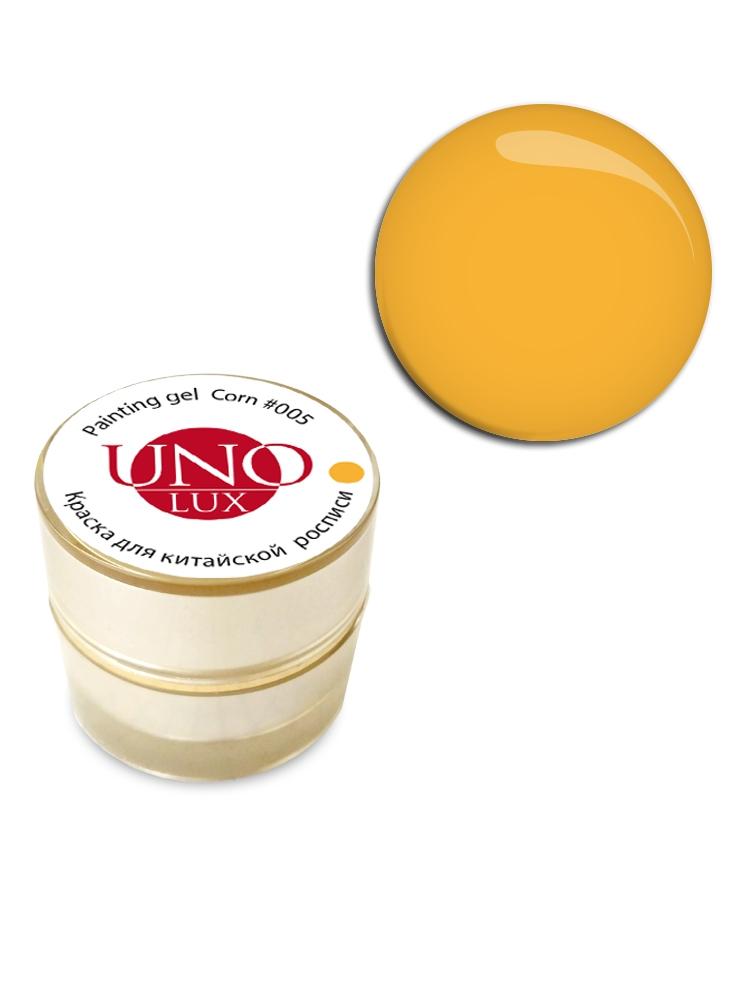 005-painting-gel-corn